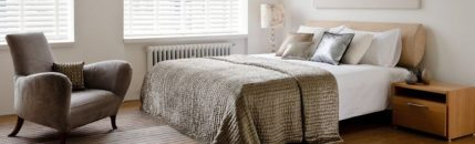 cropped-4e20b9849bf52dd74734eea4ad80e3f6-bedroom-blinds-bedroom-window-treatments.jpg