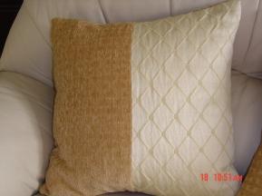 Cushion 22