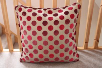 Cushion 23