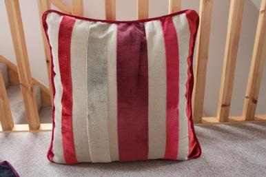 Cushion 24