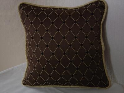 Cushions 4