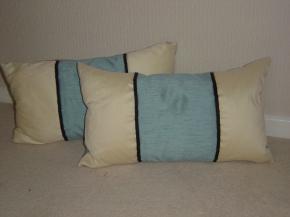 Cushions 7