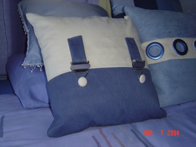 house and cushions 2